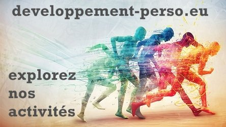 developpement-perso-image